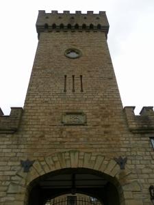 Tower Farm
