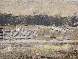 DSCN2339